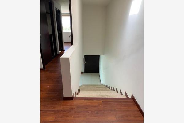 Foto de casa en venta en zacatlán 43, san francisco acatepec, san andrés cholula, puebla, 0 No. 04
