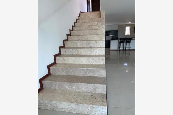 Foto de casa en venta en zacatlán 43, san francisco acatepec, san andrés cholula, puebla, 0 No. 06