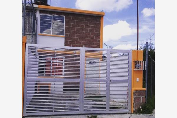 Foto de casa en renta en zachila 67, momoxpan 2a sección, san pedro cholula, puebla, 3632743 No. 01