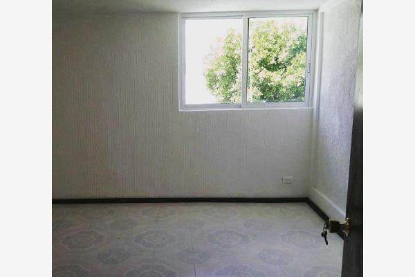 Foto de casa en renta en zachila 67, momoxpan 2a sección, san pedro cholula, puebla, 3632743 No. 02