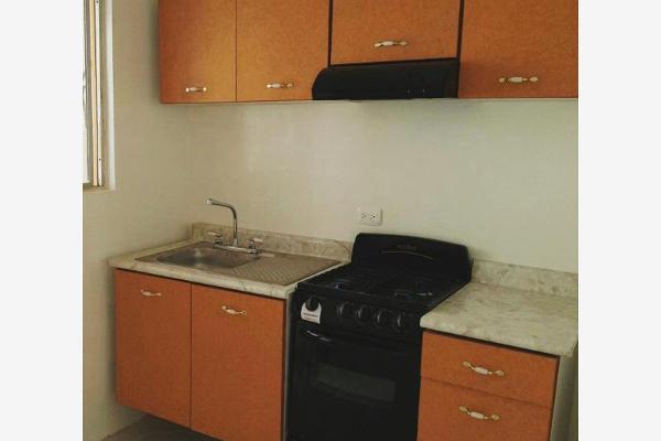 Foto de casa en renta en zachila 67, momoxpan 2a sección, san pedro cholula, puebla, 3632743 No. 03