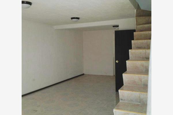 Foto de casa en renta en zachila 67, momoxpan 2a sección, san pedro cholula, puebla, 3632743 No. 04