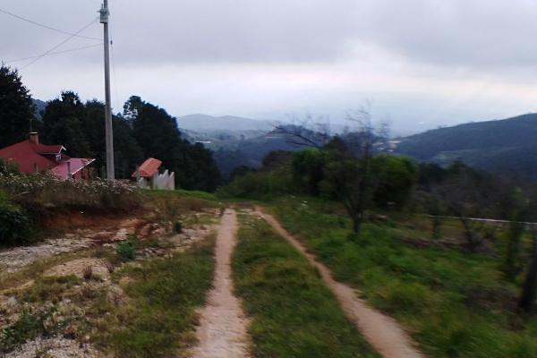 Foto de terreno habitacional en venta en  , zacualpan de ecatepec, san cristóbal de las casas, chiapas, 6168901 No. 04