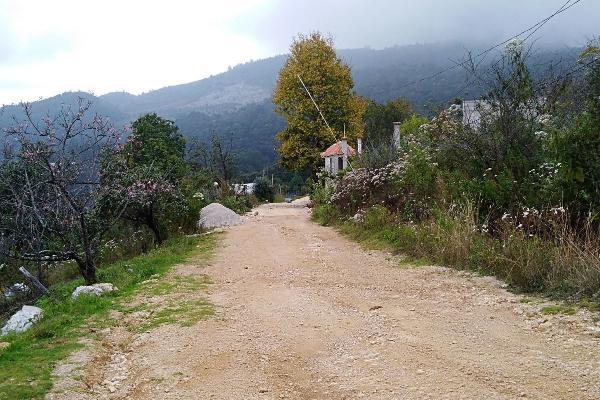 Foto de terreno habitacional en venta en  , zacualpan de ecatepec, san cristóbal de las casas, chiapas, 6168901 No. 07