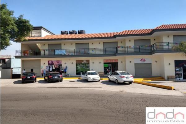 Foto de local en renta en zafiro 1, lomas lindas i sección, atizapán de zaragoza, méxico, 6607298 No. 01