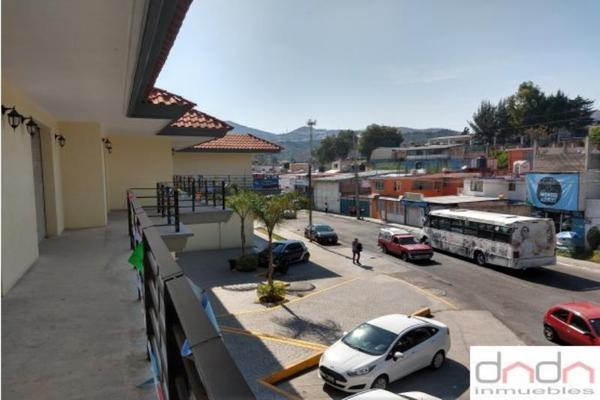 Foto de local en renta en zafiro 1, lomas lindas i sección, atizapán de zaragoza, méxico, 6607298 No. 05