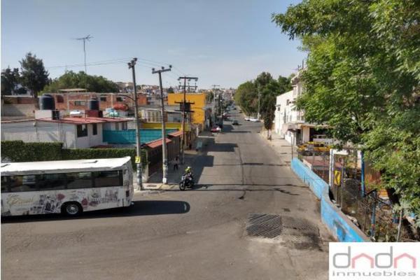 Foto de local en renta en zafiro 1, lomas lindas i sección, atizapán de zaragoza, méxico, 6607298 No. 06