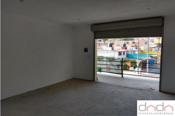Foto de local en renta en zafiro 1, lomas lindas i sección, atizapán de zaragoza, méxico, 6607298 No. 02