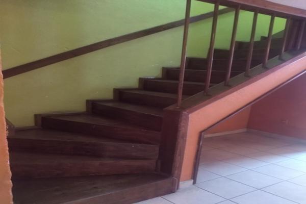 Foto de casa en venta en zafiro 1, villas de la paz, la paz, méxico, 16864946 No. 02