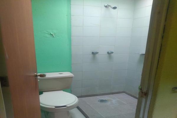 Foto de casa en venta en zafiro 1, villas de la paz, la paz, méxico, 16864946 No. 04