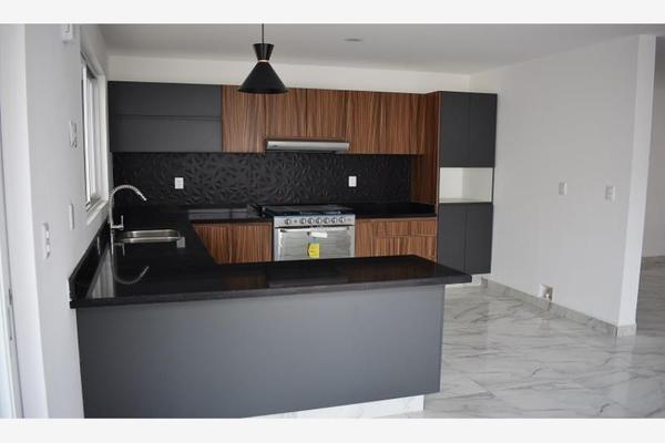 Foto de casa en venta en zafiro 150, residencial benevento, león, guanajuato, 21389837 No. 05