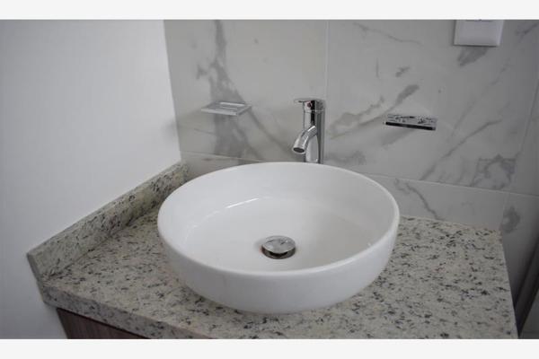 Foto de casa en venta en zafiro 150, residencial benevento, león, guanajuato, 21389837 No. 09