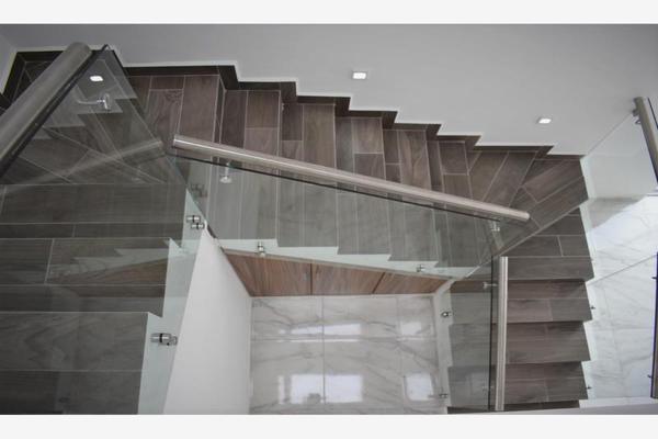 Foto de casa en venta en zafiro 150, residencial benevento, león, guanajuato, 21389837 No. 10
