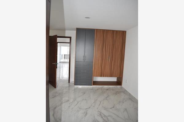 Foto de casa en venta en zafiro 150, residencial benevento, león, guanajuato, 21389837 No. 11