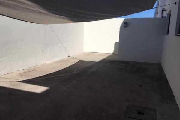 Foto de casa en renta en zafiro 500, villa marina, mazatlán, sinaloa, 19206920 No. 06