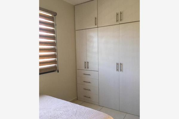 Foto de casa en renta en zafiro 500, villa marina, mazatlán, sinaloa, 19206920 No. 09