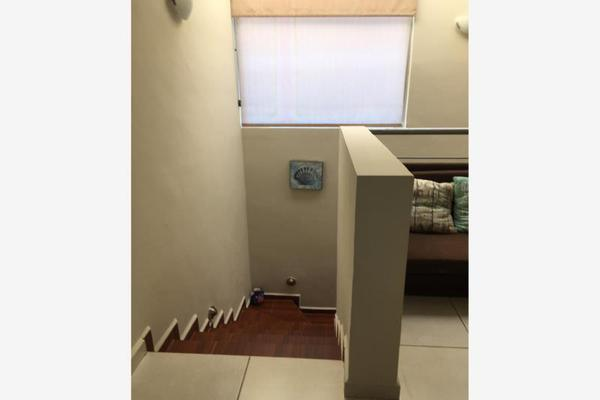Foto de casa en renta en zafiro 500, villa marina, mazatlán, sinaloa, 19206920 No. 11