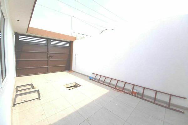 Foto de casa en venta en zafiro , la joya, pátzcuaro, michoacán de ocampo, 0 No. 03