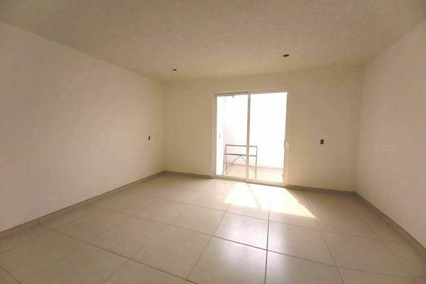 Foto de casa en venta en zafiro , la joya, pátzcuaro, michoacán de ocampo, 0 No. 06