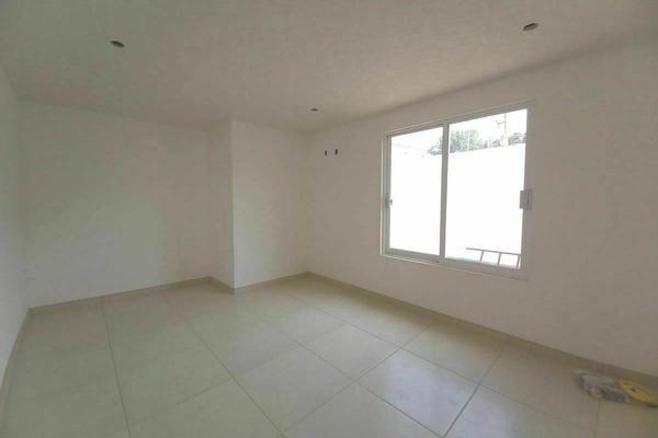 Foto de casa en venta en zafiro , la joya, pátzcuaro, michoacán de ocampo, 0 No. 07