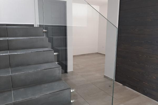 Foto de casa en venta en zafiro , santa bárbara 2a sección, corregidora, querétaro, 14021372 No. 03