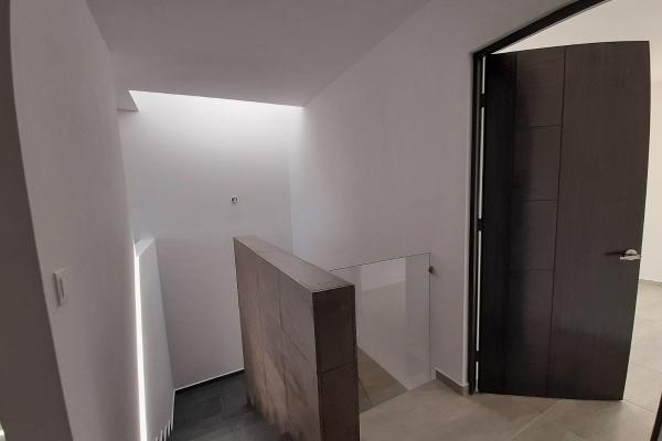 Foto de casa en venta en zafiro , santa bárbara 2a sección, corregidora, querétaro, 14021372 No. 04