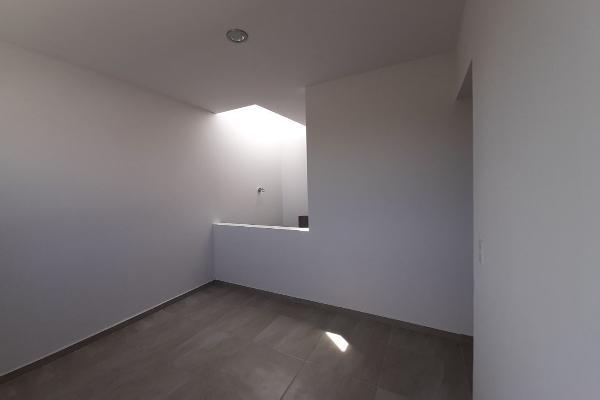 Foto de casa en venta en zafiro , santa bárbara 2a sección, corregidora, querétaro, 14021372 No. 05