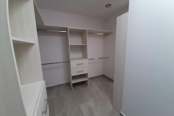 Foto de casa en venta en zafiro , santa bárbara 2a sección, corregidora, querétaro, 14021372 No. 09