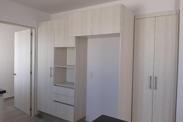 Foto de casa en venta en zafiro , santa bárbara 2a sección, corregidora, querétaro, 14021372 No. 12