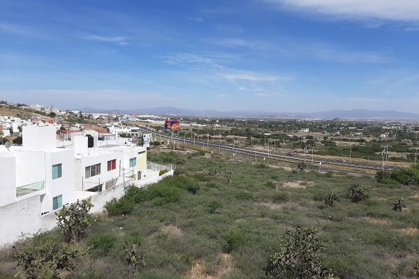 Foto de casa en venta en zafiro , santa bárbara 2a sección, corregidora, querétaro, 14021372 No. 13