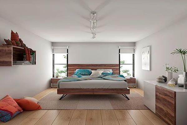 Foto de casa en venta en  , zakia, el marqués, querétaro, 14023732 No. 02
