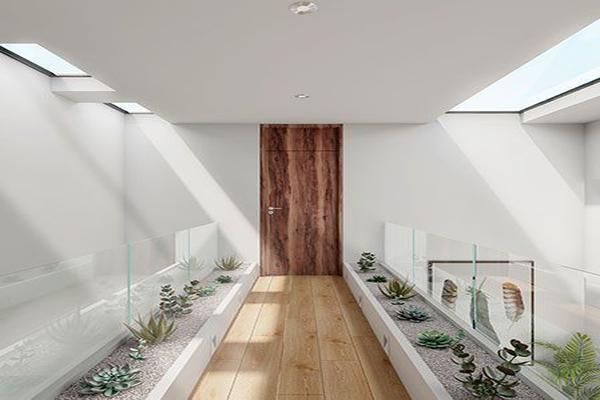 Foto de casa en venta en  , zakia, el marqués, querétaro, 14023732 No. 03