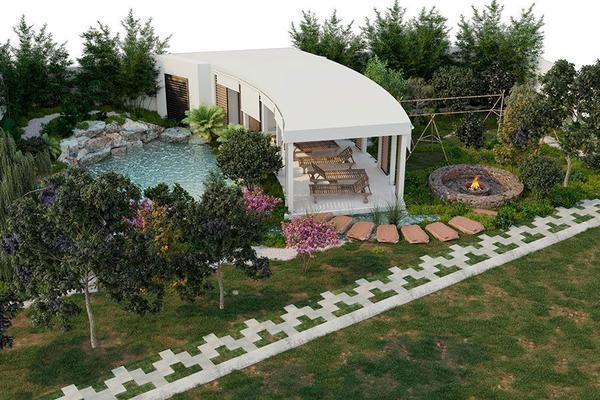 Foto de casa en venta en  , zakia, el marqués, querétaro, 14023732 No. 04
