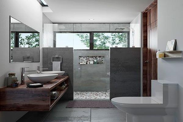 Foto de casa en venta en  , zakia, el marqués, querétaro, 14023732 No. 06