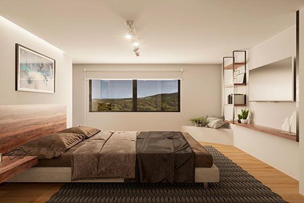 Foto de casa en venta en  , zakia, el marqués, querétaro, 14023732 No. 07