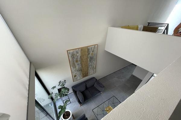 Foto de casa en renta en  , zakia, el marqués, querétaro, 0 No. 02