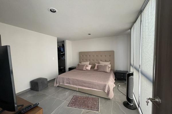 Foto de casa en renta en  , zakia, el marqués, querétaro, 0 No. 06
