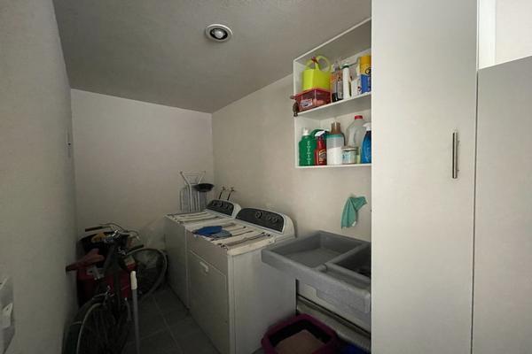 Foto de casa en renta en  , zakia, el marqués, querétaro, 0 No. 08