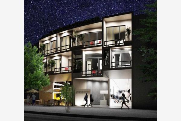 Foto de departamento en venta en zama 139, villas tulum, tulum, quintana roo, 10202976 No. 02