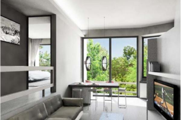 Foto de departamento en venta en zama 139, villas tulum, tulum, quintana roo, 10202976 No. 03