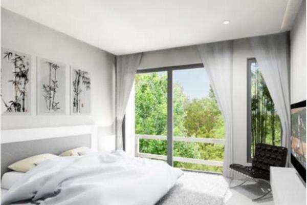 Foto de departamento en venta en zama 139, villas tulum, tulum, quintana roo, 10202976 No. 04