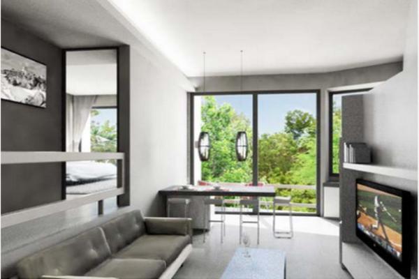 Foto de departamento en venta en zama 139, tulum centro, tulum, quintana roo, 10202976 No. 03