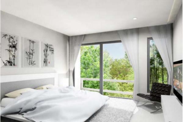 Foto de departamento en venta en zama 139, tulum centro, tulum, quintana roo, 10202976 No. 04