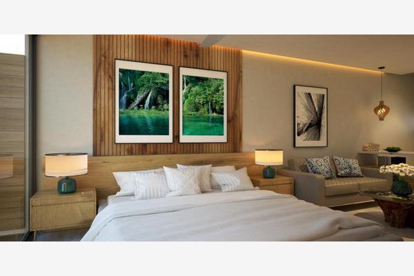Foto de departamento en venta en zama 45, tulum centro, tulum, quintana roo, 10166939 No. 05