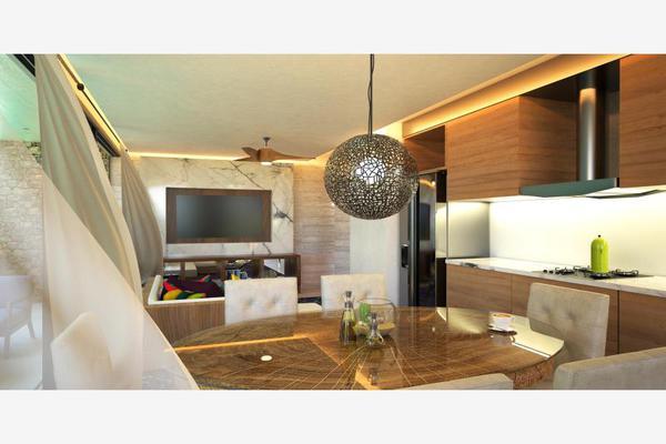 Foto de departamento en venta en zama 45, tulum centro, tulum, quintana roo, 10166939 No. 11