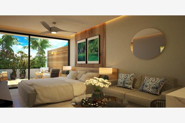 Foto de departamento en venta en zama 45, tulum centro, tulum, quintana roo, 10166939 No. 12