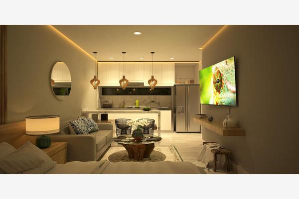 Foto de departamento en venta en zama 45, tulum centro, tulum, quintana roo, 10166939 No. 14