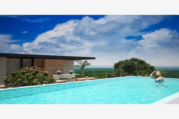 Foto de departamento en venta en zama 45, tulum centro, tulum, quintana roo, 10166939 No. 15