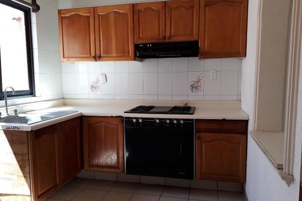 Foto de casa en venta en zamarrero , vista alegre 3a sección, querétaro, querétaro, 13474478 No. 06
