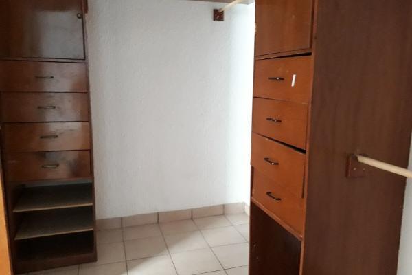 Foto de casa en venta en zamarrero , vista alegre 3a sección, querétaro, querétaro, 13474478 No. 08